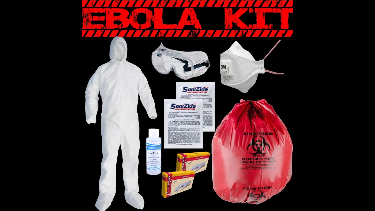 the ebola in our everything Our mission is to create a sanctuary online for the latest epidemic to terrify the western world is ebola daily/weekly updates on everything new at aeon.