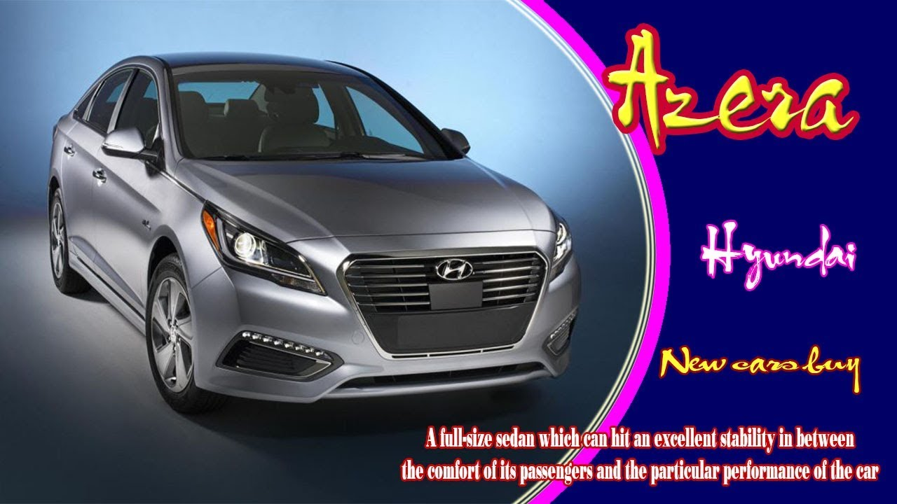 azera sale cargurus for hyundai overview pic cars