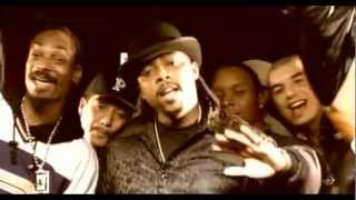 Warren-G---Nate Dogg---Xzibit---Snoop Dogg---Game Don