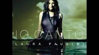 Laura Pausini - Come Il Sole All