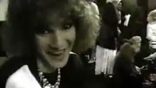 """Pimpinela en """"Cantare cantaras"""" - 1985"""