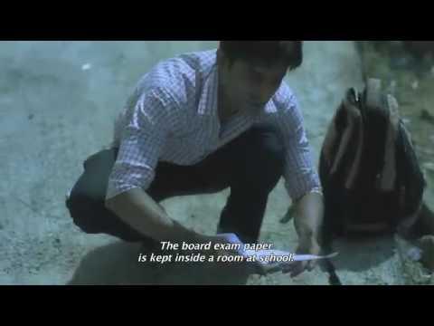Hoshiyar - Cyber Crime (ZEE TV Caribbean)