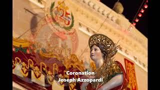 Cornotation  - Joseph Azzopardi