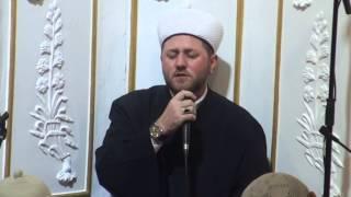 1 17022013 Pazar Sabah Programı İbrahim YILDIRIM Zikir ve Kur'anı Kerim
