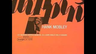 Download Hank Mobley  & Lee Morgan - 1965 - Dippin' - 05 I See Your Face Before Me MP3 song and Music Video