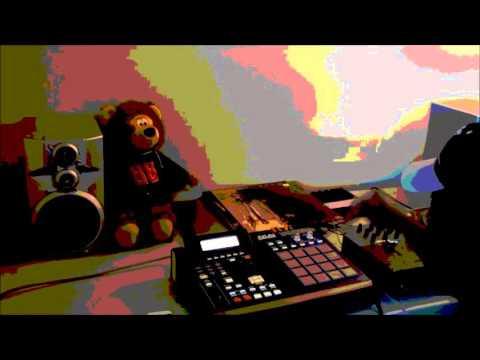 Free Hip Hop Jazz/Blues Instrumental