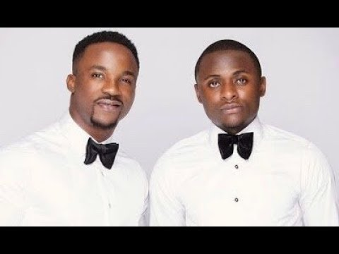 Iyanya Speaks Out About How His Relationship With Ubi Franklin Broke Down.
