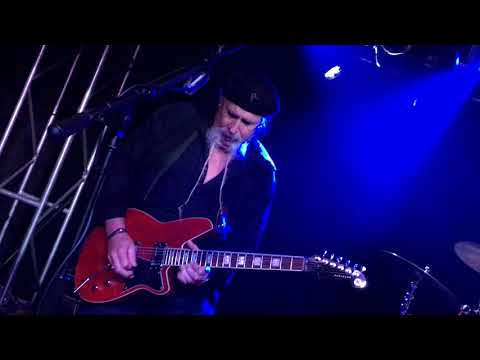 Brother Sun Sister Moon Band *LIVE* FT: Dave Lambert 2017 (MN)