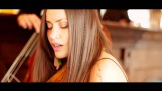 Natalia Doco - Je t'aime (Acoustic)
