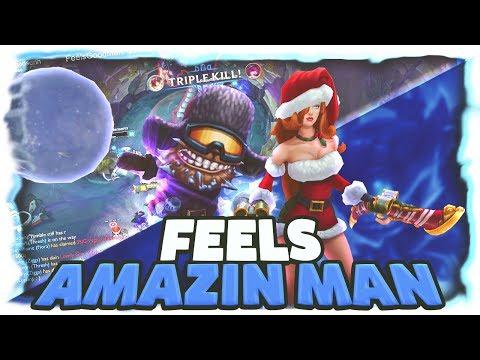 C9 Sneaky   FEELS AMAZIN MAN
