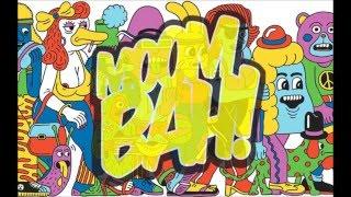 Moombahton Mix 2015 #2  HoXyDeejay