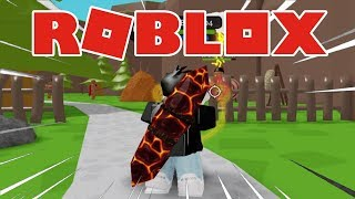 Let's practice becoming a Propesional magician | Wizard Simulator | ROBLOX Indonesia #61