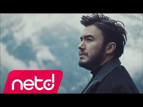 Mustafa Ceceli   Simsiyah  ◄New Sound Track► 2018
