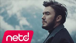Mustafa Ceceli   Simsiyah  ◄New Sound Track► 2018 Video