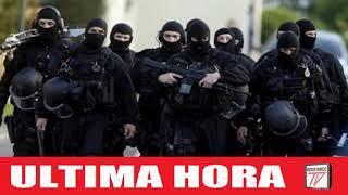 Tantas Muertes en México debido a la Limpieza narco de los EEUU que ya no quedan morgues libres