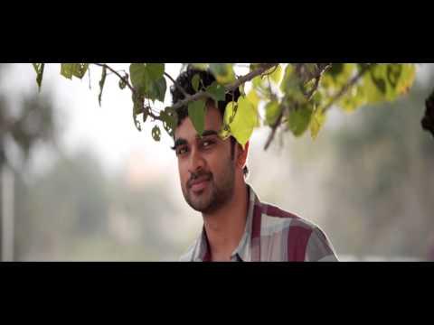 Bhadram Movie New Release Trailer - BeyondTollywood.Com