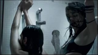 Akon Feat. David Guetta - Party Animal (Music Video) (HD)