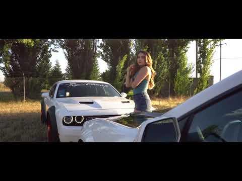 Нурминский - Эта Девка Хочет Любви (Премьера Клипа, 2019)
