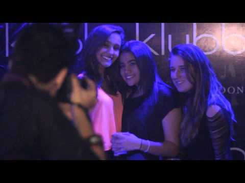 AFTERMOVIE PICASSO PARTY