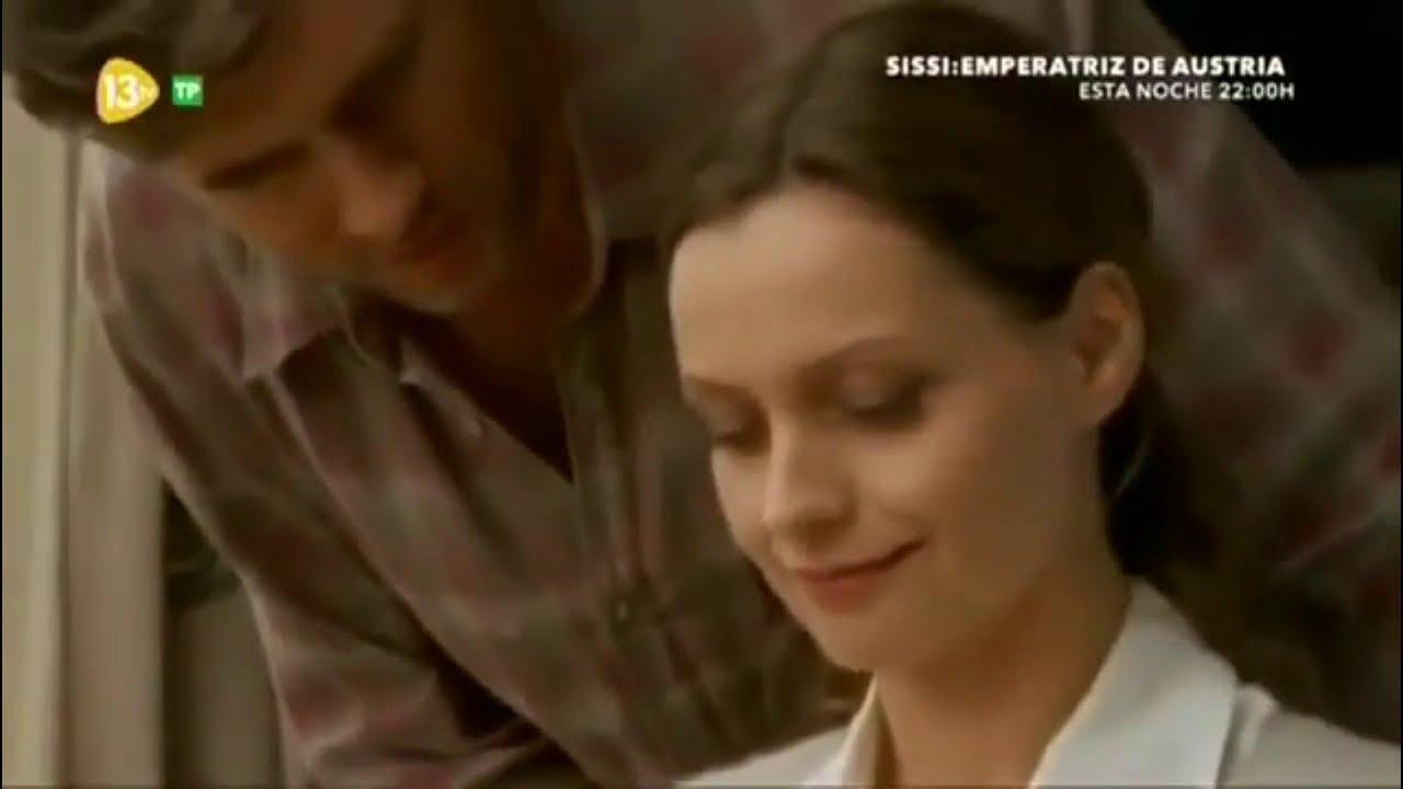 Drama Alemania Película Romántica Donde El Corazon Te Lleve Completa En Español Latino Hd 2020 Youtube