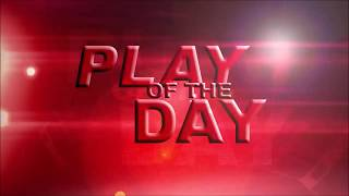 8 Play of the Day Kevin Sanjaya Sukamuljo/Marcus Fernaldi Gideon di Tahun 2017