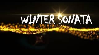 "[FGC] Guitar show ""Winter sonata"" - Trailer"
