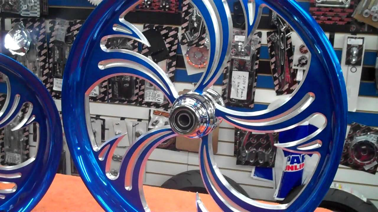 harley davidson 26 inch front wheel package call daniel