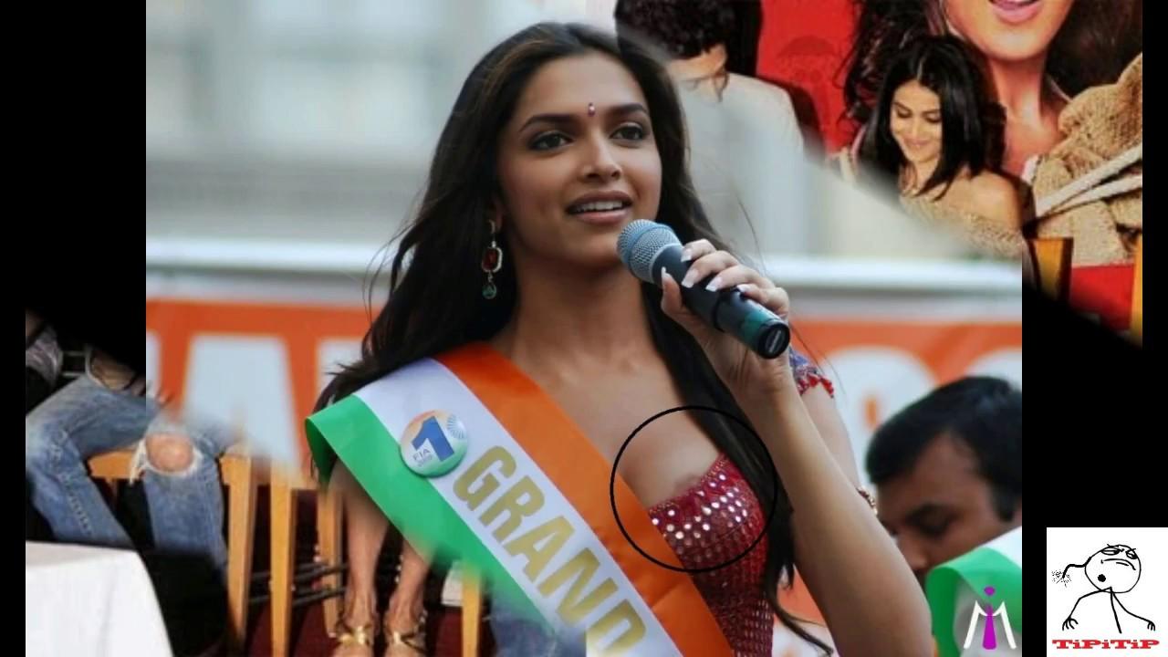 wardrobe Bollywood malfunction actresses