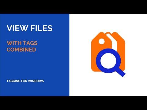 SmartView Introduction