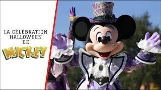 Mickey 39 S Halloween Celebration Stop Show Soundtrack.mp3
