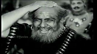 Nadodi Mannan Full Movie Part 1