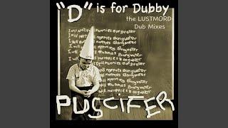 Dozo Dub