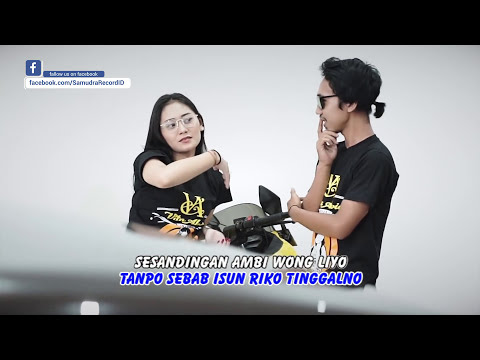 Download Lagu Vita Alvia - Tau Manggon