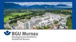 BGU Murnau