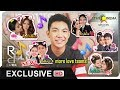 Reel x Real Exclusive: Darren Espanto