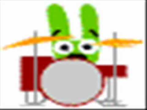 hoops and yoyo music video