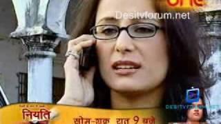 Kaala Saya [Episode 1] 24th January 2011