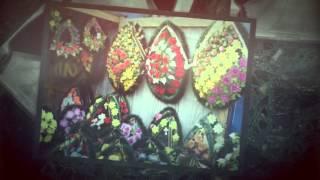 видео Нью Йорк достопримечательности