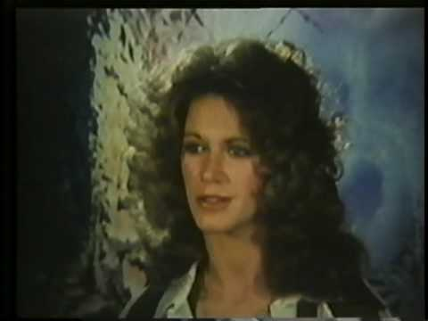 Marilyn Chambers Sizzle Reel from YouTube · Duration:  2 minutes 36 seconds