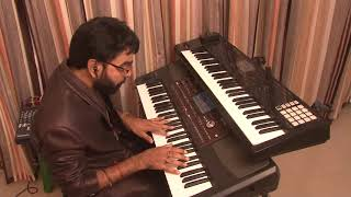 Apni To Jaise Taise.Laawaris.Pls use.🎧.Cover Instrumental.Harjeet Singh Pappu
