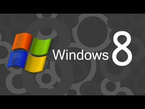 check startup programs windows 8.1