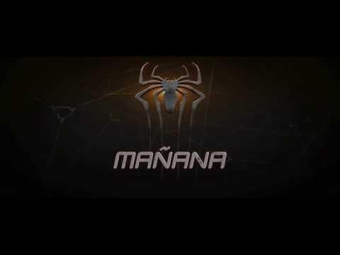 El Sorprendente Hombre-Araña 2: La Amenaza de Electro - Mañana tráiler estreno