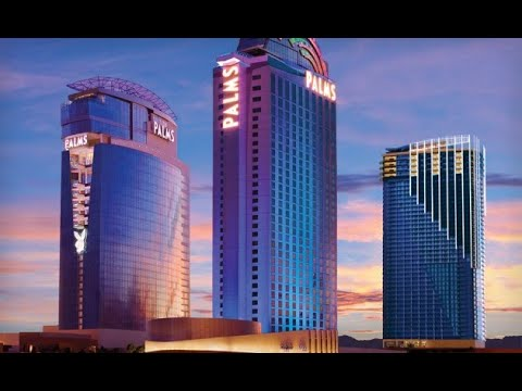 Top 10 Most Expensive HOTELS In The World 2021 | Luxury Lifestyle