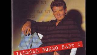 RENE FROGER - Love is on the way (1996) (Celiné Dion) HQ