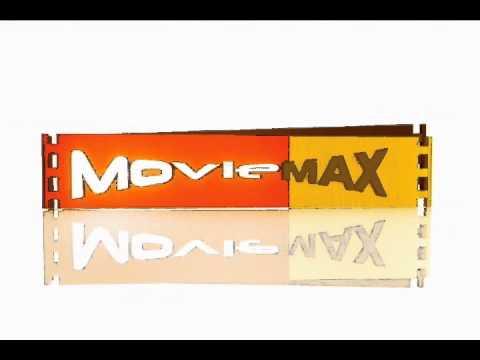 Movie Imax - The Imax County