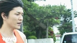 Music video by 森山直太朗 performing 今が人生~飛翔編~. (C) 2004 U...