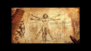 In Search Of History - Ancient Inventions (History Channel Documentary)