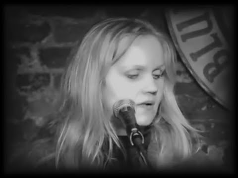 Eva Cassidy Take Me To The River Youtube