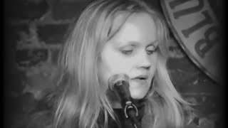 Eva Cassidy - Take Me To The River YouTube Videos