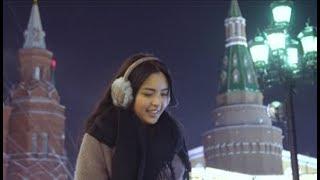 Самат Уланбеков - Эми сага ким болдум / Жаны клип | MuzKg